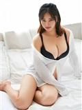 [MiiTao]蜜桃社 2019-01-26 Vol.125 静香Mandy(4)