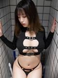 [MiiTao]蜜桃社 2019-04-01 Vol.126 美绪(4)