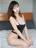 [MiiTao]蜜桃社 2019-04-01 Vol.126 美绪(18)