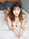 [MiiTao]蜜桃社 2019-04-01 Vol.126 美绪(19)