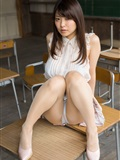 花井美理[Minisuka.tv] 2018-03-15 Miri Hanai - Limited Gallery 02(13)