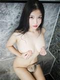 [MyGirl美媛馆]2018.09.06 Vol.313 徐微微mia