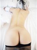 [MyGirl美媛馆]]-Vol.354 童丹娜cara Y
