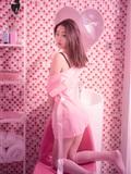 [PartyCat]轰趴猫 2018-03-01 Vol.057 制*服护士(12)