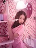 [PartyCat]轰趴猫 2018-03-01 Vol.057 制*服护士(7)