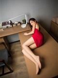 [XiaoYu]画语界 2019-03-29 Vol.044 杨晨晨sugar(9)