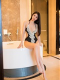 [XiaoYu]画语界 2019-04-02 Vol.046 Angela喜欢猫(9)