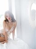 [XiaoYu]画语界 2019-04-03 Vol.047 黄楽然(20)