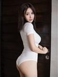 [XiaoYu]画语界 2019-04-28 Vol.060 小沫琳(6)