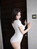 [XiaoYu]画语界 2019-04-28 Vol.060 小沫琳(22)