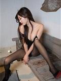 [XiaoYu]画语界 2019-04-30 Vol.062 杨晨晨sugar(17)