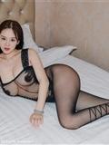 [XIUREN秀人网] 2019.04.24 NO.1413 易阳Silvia(2)