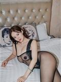 [XIUREN秀人网] 2019.04.24 NO.1413 易阳Silvia(5)