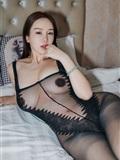 [XIUREN秀人网] 2019.04.24 NO.1413 易阳Silvia(9)