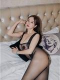 [XIUREN秀人网] 2019.04.24 NO.1413 易阳Silvia(12)
