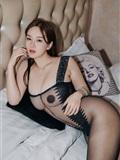 [XIUREN秀人网] 2019.04.24 NO.1413 易阳Silvia(14)