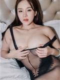 [XIUREN秀人网] 2019.04.24 NO.1413 易阳Silvia(18)