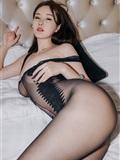 [XIUREN秀人网] 2019.04.24 NO.1413 易阳Silvia(21)