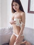 [XIUREN秀人网]2018.05.14 No.1016 晓梦may