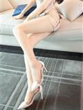 [XIUREN秀人网]2018.08.30 No.1141 Angela小热巴(6)