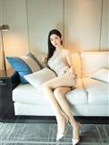 [XIUREN秀人网]2018.08.30 No.1141 Angela小热巴(19)