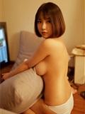 [XIUREN秀人网]2018.09.05 No.1148 小魔女奈奈