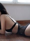 [XIUREN秀人网]2018.09.19 No.1165 小九月(14)