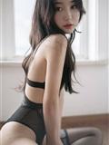 [XIUREN秀人网]2018.09.19 No.1165 小九月(18)