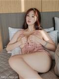 [XIUREN秀人网]2018.09.27 No.1173 易阳Silvia(13)