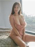 [XIUREN秀人网]2018.09.27 No.1173 易阳Silvia(19)