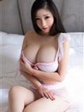 [XIUREN秀人网]2019.01.14 No.1310 妲己_Toxic(11)