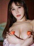 [XIUREN秀人网] 2019.04.28 No.1422 苏可er(19)