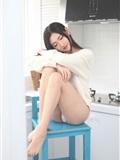 """[XIUREN秀人网] 2019.05.31 No.1480 梦梦老师""""性*感写*真 沈梦瑶(16)"""