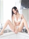 """[XIUREN秀人网] 2019.05.31 No.1480 梦梦老师""""性*感写*真 沈梦瑶(21)"""
