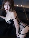 [YouMi尤蜜荟] 2019.04.02 NO.288 黄楽然(21)