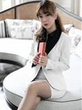 [YouMi]尤蜜荟 2019-04-30 Vol.301 王雨纯(2)