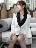 [YouMi]尤蜜荟 2019-04-30 Vol.301 王雨纯(4)