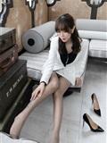 [YouMi]尤蜜荟 2019-04-30 Vol.301 王雨纯(11)