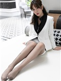 [YouMi]尤蜜荟 2019-04-30 Vol.301 王雨纯(15)