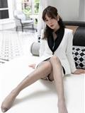 [YouMi]尤蜜荟 2019-04-30 Vol.301 王雨纯(16)