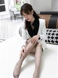 [YouMi]尤蜜荟 2019-04-30 Vol.301 王雨纯(17)