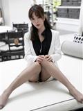 [YouMi]尤蜜荟 2019-04-30 Vol.301 王雨纯(21)