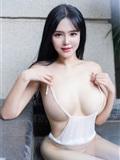 [YOUMI]尤蜜荟 2018.07.20 VOL.189 刘钰儿