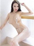 [YouMi尤蜜荟]2018.01.24 Vol.113 Egg-尤妮丝