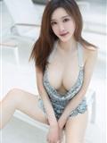 [YouMi尤蜜荟]2018.05.23 Vol.165 土肥圆矮挫丑黑穷