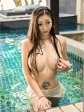 [YouMi尤蜜荟]2018.09.11 Vol.211 妲己_Toxic(19)