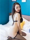 [YouMi尤蜜荟]2018.09.12 Vol.212 娇喘JC(10)
