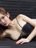 [YouMi尤蜜荟]2018.09.14 Vol.213 奶瓶土肥圆(2)
