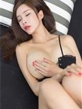 [YouMi尤蜜荟]2018.09.14 Vol.213 奶瓶土肥圆(3)