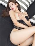 [YouMi尤蜜荟]2018.09.14 Vol.213 奶瓶土肥圆(4)